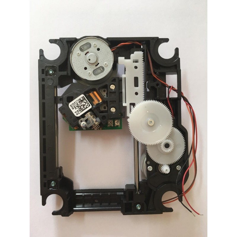Unidade Otica Lg Dl5 Ht805 Cm8330 Eaz60673606 Eaz40060202
