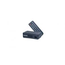 CONVERSOR DIGITAL DTV-4000S - AQUARIO*