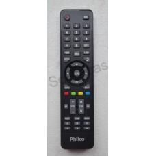 CONTROLE REMOTO PHILCO SMART PH42M61