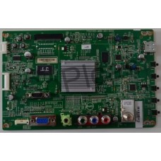 PLACA PRINCIPAL PHILIPS 191TV4LB 715G5183-M01-001-004K
