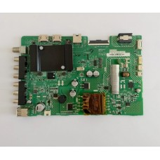 PLACA PRINCIPAL PHILCO PH32E60DSGWA JUC7.820.00193442