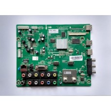 PLACA PRINCIPAL PHILCO PH50A30PSG JUC7.820.00078583