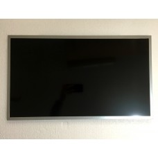 TELA DISPLAY LED CCE / LG V236BJ1-LE2 REV. C9