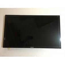 TELA DISPLAY LCD SAMSUNG HF280AGH-R1 T28D310LH ST2751A01-3-XC-2