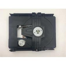 UNIDADE OTICA COM MECANISMO SF-HD65 SFHD65