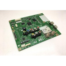 PLACA PRINCIPAL LG 50PB560 50PB650 EBU62325701 EBU62545001 EAX65405606