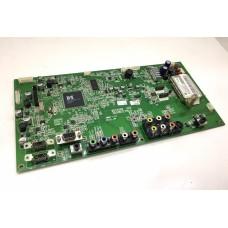 PLACA PRINCIPAL HBUSTER HBTV-3201HD MST6U89 V05  0091801239
