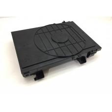 MECANISMO COM UNIDADE DL5 LG CJ87 CJ88 EAZ62541183 EAZ62541102