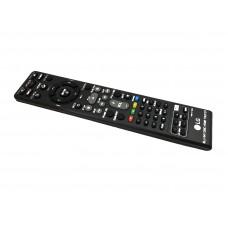 CONTROLE REMOTO LG BH6430S BH6730S AKB73775802 ORIGINAL