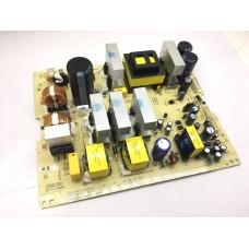PLACA FONTE LG CM8330 CM8430 CM9530 EBR76195012 EBR76195013 EAX65026601