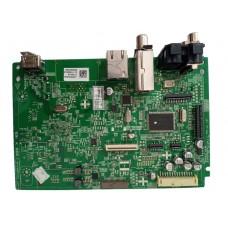PLACA PRINCIPAL LG BH6340H EBR78423311 EAX65668301 NOVA - ORIGINAL