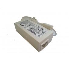 FONTE EXTERNA LG DA-48F19 PH510P 27UL650-W 29WK600-W 34WK650-W EAY62933012 - NOVA