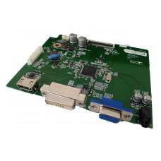 PLACA PRINCIPAL LG 23MB35VQ EBR79382703 EAX65802504