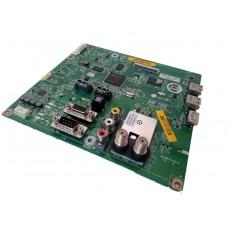 PLACA PRINCIPAL LG 32LN549E EBT62637601 EBU62150702 EAX65000005 NOVA - ORIGINAL
