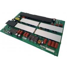 PLACA YSUS LG 60PK550 60PK950 60PX950 EBR63450401 EBR70503101 EAX61300502 NOVA - ORIGINAL