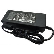 FONTE EXTERNA LG 14Z90N-V 14Z980-G 15Z90N-V 17Z90N-V DA-65G19 (19V- 3.42A) EAY62990920