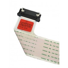 CABO FLAT (LVDS) EAD62087802 47LM6400 47LM6700 47LM7600