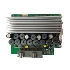 PLACA PRINCIPAL PHILIPS HTS-5530 40-TS5520-AMD2G (USA 4 STA516B)