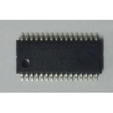 """CIRCUITO INTEGRADO BD 9897 FS  BS9897FS """"SMD"""""""