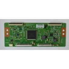 PLACA T-CON PHILIPS 55PFL7008G/78 47PFL7008G/78 6870C-0450A (SEMI NOVA)