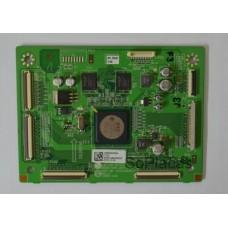 PLACA CTRL LG 50PK550 50PK950 EBR63526904 EBR65898802 EAX61300301