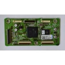 PLACA CTRL LG EBR66477801 EAX62106001 (SEMI NOVA)