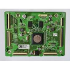 PLACA CTRL LG 50PV550 50PZ570 50PZ950 EBR71727804 EBR71727801 EAX62076701