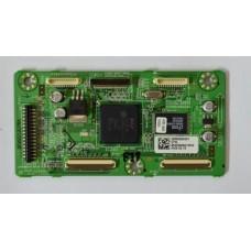 PLACA CTRL LG  EBR63856401 EAX60770101 (SEMI NOVA)