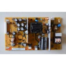 FONTE HBUSTER HBTV-32L05 MP022-80