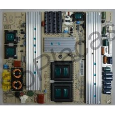 PLACA FONTE  HBUSTER HBTV-42L01FD JSK3233-050  HBUSTER 0094001855