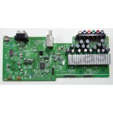 PLACA PRINCIPAL LG HT806 EBR72284811 EAX63685103