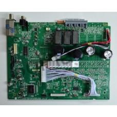 PLACA PRINCIPAL LG CM8430 EAX64910905 EBR76625603 EBR77124406  EBR76625607