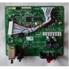 Placa Principal Lg Cm4440 Eax65586302 Novo Ebr78117964 Ebr78117910 Original Com Garantia