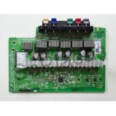 PLACA AMPLIFICADORA LG DH6230S EAX65033801 (NOVA)  EBR76807301