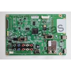 PLACA PRINCIPAL LG 50PA4500-SM EBT62149501 EBU61902201 (SEMI NOVA) ( VERIFIQUE O FINAL DO MODELO)