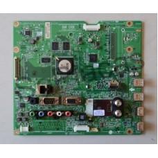 PLACA PRINCIPAL LG 50PH470H EBU61988308 EAX64874004 EBT62342703