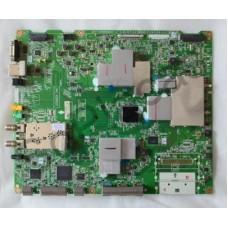 PLACA PRINCIPAL LG 49UB8500 49UB8550 55UB8500 EBU62563203 EBU62909801 EAX65684603