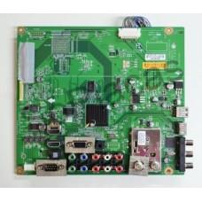 PLACA PRINCIPAL LG 50PV550 60PV550 EBT61405097 EBT61406090 EBT61405001 EBU61122726 EBU61122713 EAX63425904