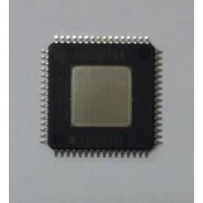 TAS5612A  TAS 5612A (smd)  EAN60995802