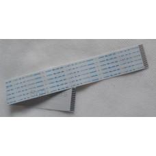CABO FLAT LG DL5 ( 23 VIAS ) CM8350 CM8450 CM9730 CM9740 CM9750 CM9940 CM9950 DH4130S DH4220S DH6230S EAD62056601 EAD35678502