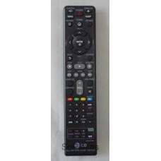 CONTROLE REMOTO LG HB954TZW AKB69491501