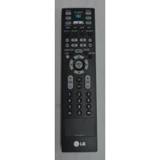 CONTROLE REMOTO LG MKJ32022840 LC4R LC7R PC5RV PC7RA