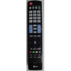 CONTROLE REMOTO LG AKB73615322 LS4600 PA4500 PA6550 LS341C LS3450 LS345H