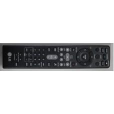 CONTROLE REMOTO LG AKB37026822 HT953TV HW554TH