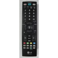 CONTROLE REMOTO LG AKB73655807 LM3400