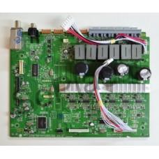 PLACA PRINCIPAL LG CM9530 EBR77124403 EBR76579202 EAX64910905(SEMI NOVA)