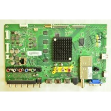 "PLACA PRINCIPAL PHILIPS 40PFL9605D/78 310432861392   ""MONET 40"""