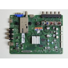 PLACA PRINCIPAL PHILIPS THRILLER  32PFL3606D/78 313929710112  (SEMI NOVA)