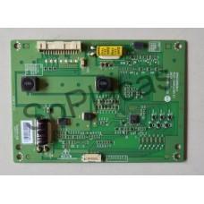 PLACA LED DRIVER PANASONIC TC-L42E5BG 6917L-0084A 3PHCC2000B-H  (SEMI NOVA)